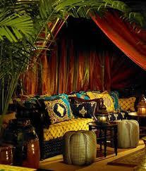moroccan home decor and interior design moroccan home décor for the bedroom