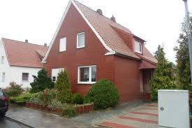 Haus Kauf Gesuche Haus In Bohmte Immobilien Lutz Schmonsees