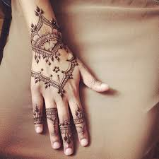 274 best henna designs images on pinterest henna mehndi henna