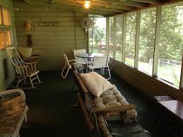 cabin porch caddo lake cabins on caddo lake cypress view cabin