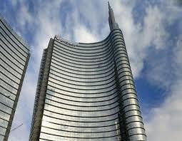 unicredit sede generale i palazzi delle banche italiane aperti per un giorno l abi mostra