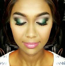 Makeup Artist On Long Island 19 Best Top Indian Bridal Makeup Artist New York City Queens Long