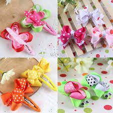 hair accessories for babies hair flower baby ribbon bows with shabby flower hair