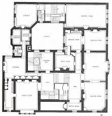 white house residence floor plan house plan luxury white house residence floor plan white house