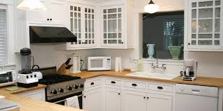 how to choose cabinets and countertops choosing the right kitchen countertops dumpsters