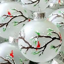 christmas ornaments unique unique glass christmas ornaments mjex co