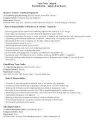 resume template accounting australia news canberra weather february national account coordinator resume account coordinator resume