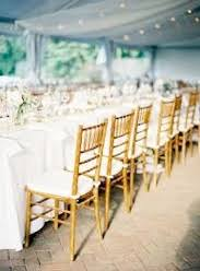chair rental nyc chiavari chair rentals only 5 95 most affordable ballroom