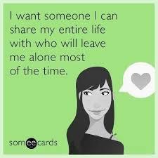 ideas about Introvert Love on Pinterest   Introvert     Pinterest