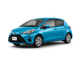 yaris 2017 toyota yaris to be offered with 1 5 liter estec vvt ie engine