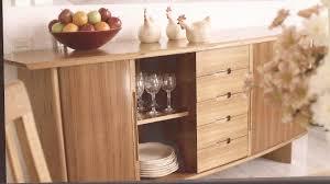 Teak Bedroom Furniture spacitylife com home design blog beautiful teak wood furniture