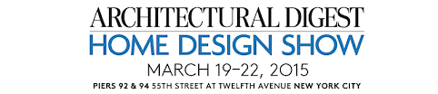 New York Home Design Show Furniture Design Blog From The New York Studio Nico Yektai