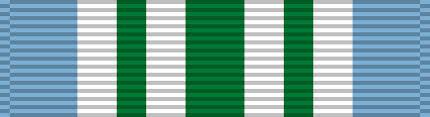 korean service ribbon file joint service commendation medal ribbon svg