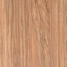 Laminate Flooring Prices Wooden Floor Tiles Ghana Wooden Floor Tiles Ghana Suppliers And