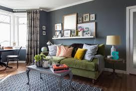 wandgestaltung grau wohnzimmer grau petrol emejing wohnzimmer weis grau blau gallery