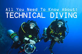 27 Meters In Feet Deep Diving Rules Recommendations And Fun Facts Dive In