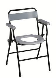 commode chair all medical device manufacturers videos