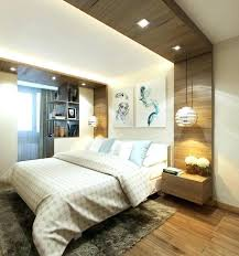 update wood paneling bedroom paneling how to update wood paneling master bedroom wall