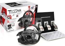 volante ps3 thrustmaster racingfr topic officiel volants thrustmaster t series