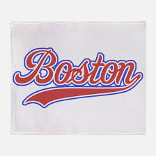 Massachusetts travel blankets images Boston throw blankets boston fleece blankets stadium blankets jpg