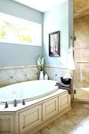 window treatment ideas for bathroom modern bathroom window treatments ideas for bathroom windows designs