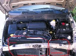radiator for 2002 dodge ram 1500 part 2 dodge overheating motor vehicle maintenance repair