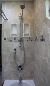 classic bathroom tile ideas traditional bathroom tile ideas small bathroom ideas traditional