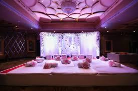 indian wedding decorations online delhi ncr weddings wedding stage decorations and engagement