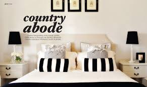 home decor magazines australia adore home magazine australia u0027s first online only home and