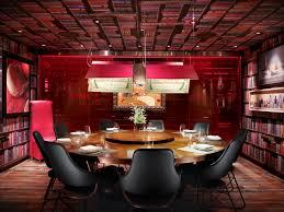 transform private dining rooms las vegas top dining room design