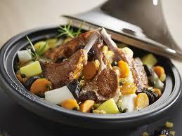 cuisine marocaine tajine recette du tajine agneau pruneaux cuisine marocaine cuisine