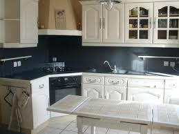comment renover une cuisine comment renover sa cuisine beau repeindre cuisine rustique rnover