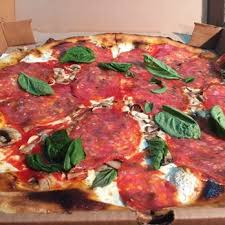 table 87 frozen pizza table 87 coal oven pizza order food online 155 photos 203