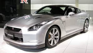 nissan gt r wikiwand