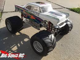 rc monster truck videos everybody u0027s scalin u0027 u2013 the destroyer cometh big squid rc u2013 news