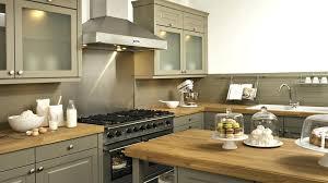 marque de hotte de cuisine meilleur hotte de cuisine intacrieur elica hotte de cuisine