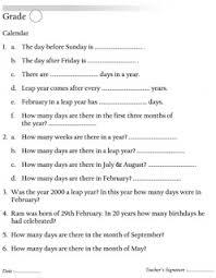 christmas worksheets key stage 3 year 1 maths homework booklet