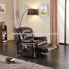 Electric Rocking Chair Rocking Lift Chairs Rocking Lift Chairs Suppliers And