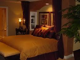 Schlafzimmer Dekorieren Ideen Schlafzimmer Landhausstil Ideen Sohbetzevki Orientalisches