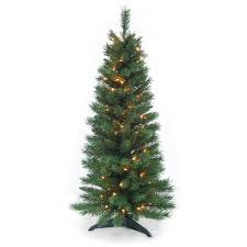 barcana artificial trees lights decoration