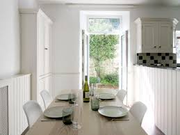 7 beech hill terrace in kendal and lakes gateway selfcatering travel