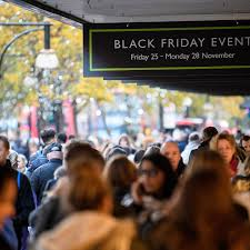 best deals before or after black friday deals when is black friday 2017 how can i find the best deals and which