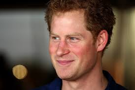 prince harry was on the verge of a u0027breakdown u0027 years after