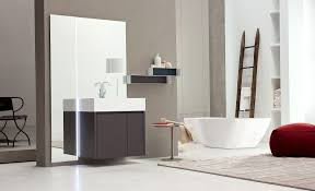 mastella alternative bathrooms london bathrooms london