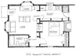 how to build a garage apartment plans for garage apartment inspiring design garage apartment