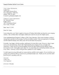 brilliant ideas of cover letters for internet job postings with