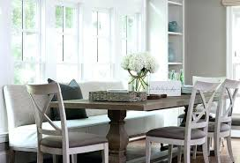 gray dining table with bench gray dining chair cushions gray chair pads custom glider or rocking