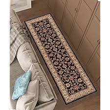 rug runners contemporary new rug runner contemporary with runners idea 17