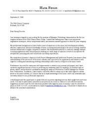 paralegal cover letter cover letters paralegal entry level cover letter sle always use