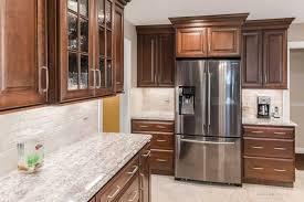 consumers kitchen cabinets ny home everydayentropy com